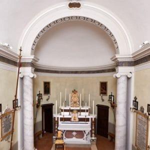 Compagnia di Santa Croce