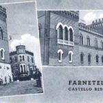 cartolina castello 6