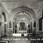 cartolina chiesa san giovanni battista 2