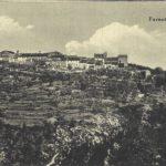 cartoline panorama