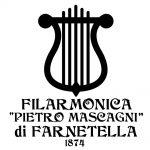 Logo Filarmonica 2020