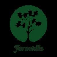 farnetella logo